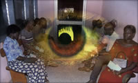 Eye Project (Click)